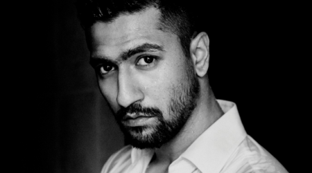 Vicky Kaushal: I went through a huge physical transformation for Sanju