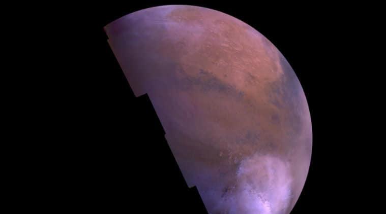 NASA, Mars, Mars life, Life on Mars, Mars rocks, Curiosity rover, Mars rover, Mars Curiosity rover
