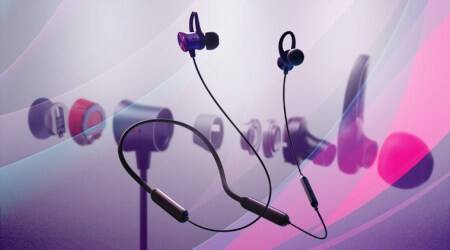 Top five OnePlus Bullets Wireless headphones alternatives in India under Rs 5000