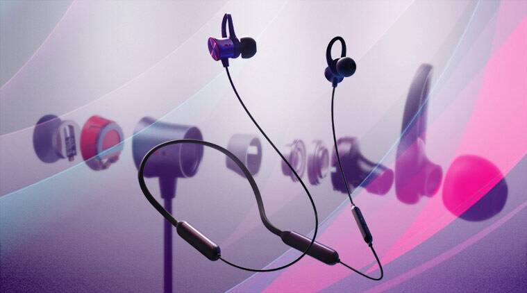 Top five OnePlus Bullets Wireless headphones alternatives in