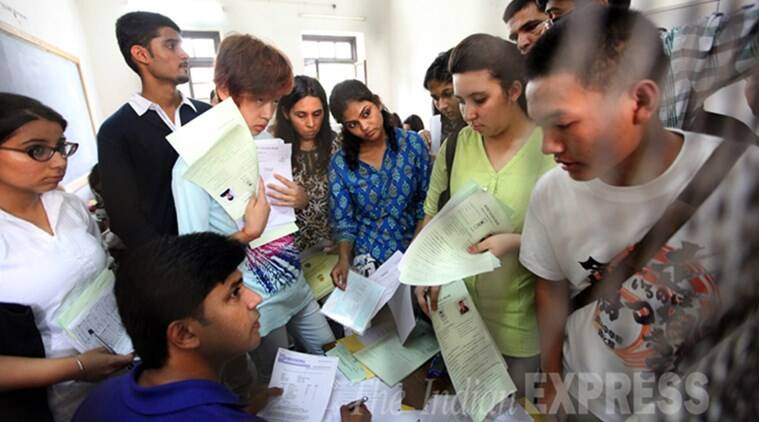 jee, jee advanced, jee advanced result date, jee advanced rank list, jee advanced colleges, iit jee, iit entrance exam, iit admissions, top college india, college admissions, education news