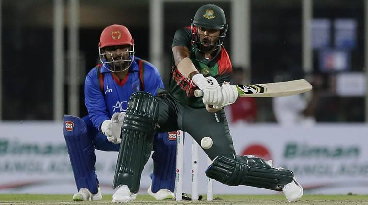Asia Cup 2018 Live Streaming, Bangladesh vs Afghanistan Live Cricket Score Streaming: When and Where to watch BAN vs AFG ODI Live Telecast