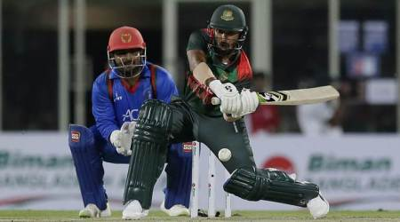 Afghanistan vs Bangladesh 2nd: Afghanistan beat Bangladesh by 6 wickets, take unassailable 2-0 lead
