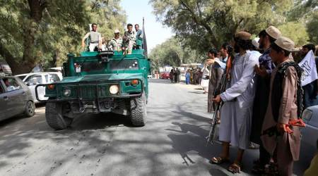 Afghan peace council to hold news conference amid Eid ceasefire