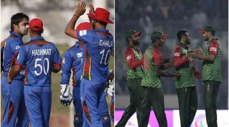 Afghanistan vs Bangladesh T20 Live Cricket Streaming, AFG vs BAN Live Match Streaming Online: When and where to watch Afghanistan vs Bangladesh 1st T20I