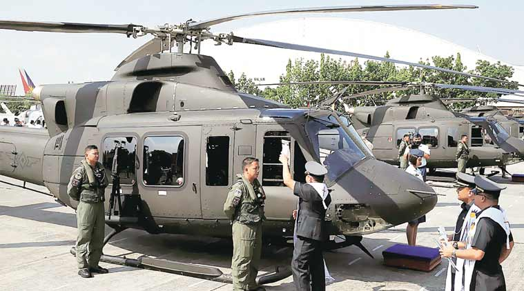 In a major setback to its investigation into the Rs 3,600-crore AgustaWestland deal, Italy had last week officially rejected the CBI's request of extradition against Gerosa.