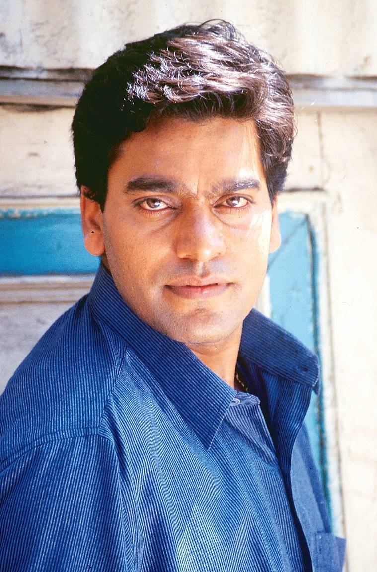 Ashutosh rana wife sexual dysfunction