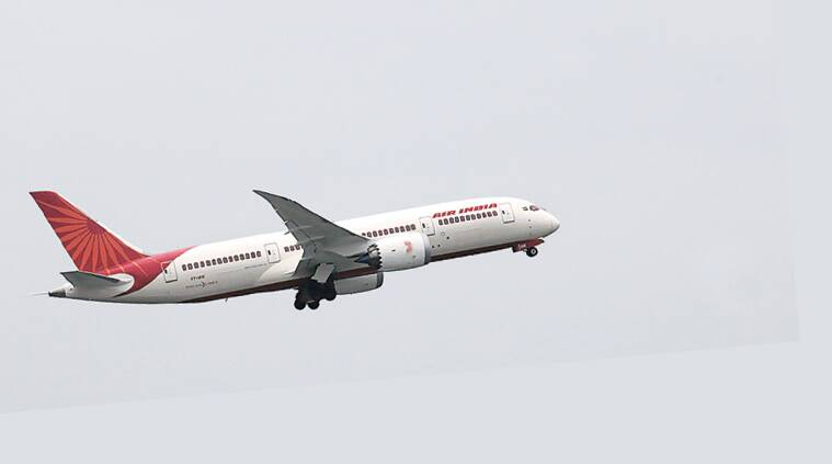 Why no one wants Air India