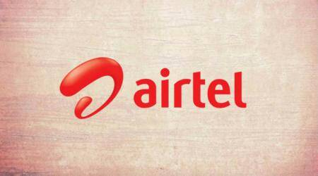 Airtel Rs 597 recharge plan offers unlimited voice calls, 10GB data for 168 days