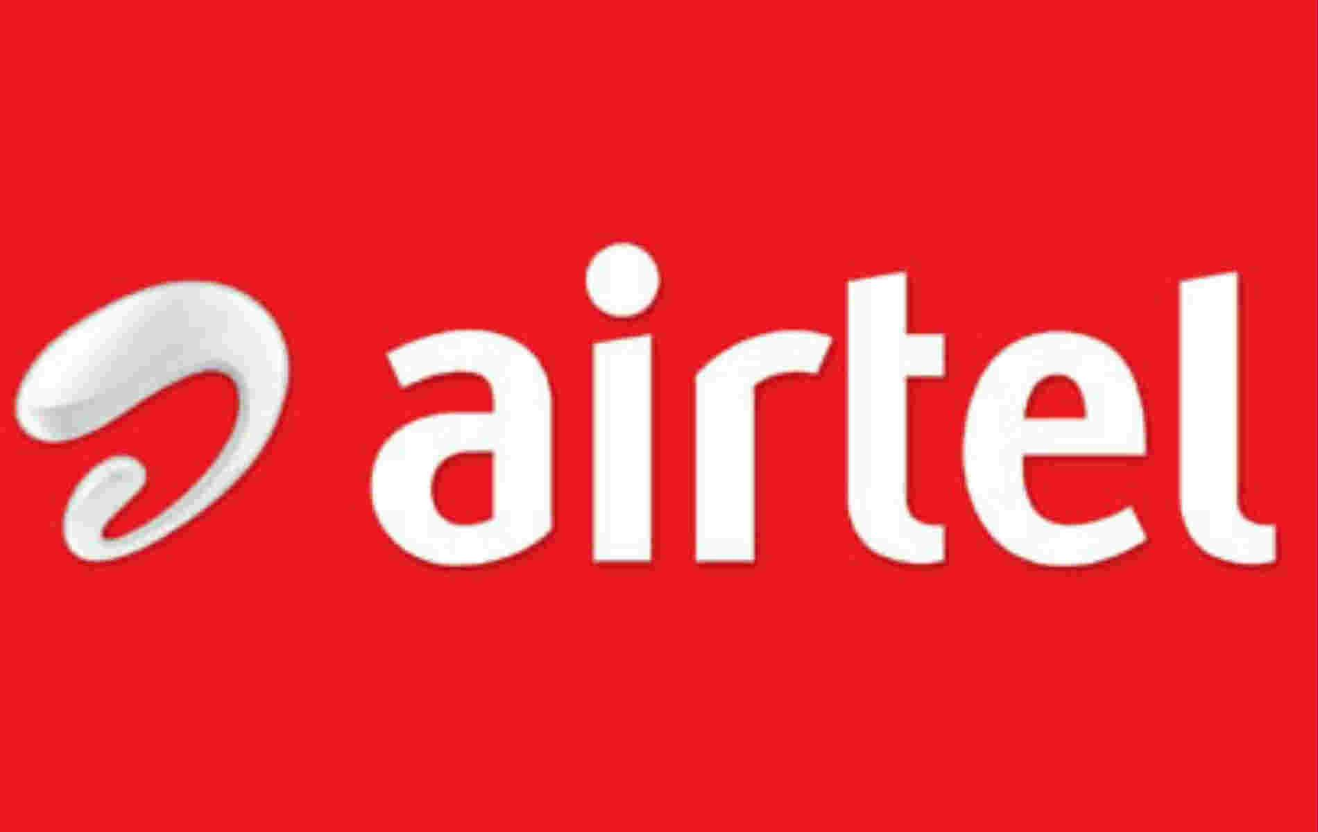 Airtel's Rs 149 recharge pack now offers 2GB data per day