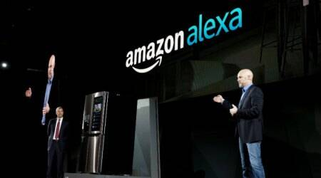 Alexa, Amazon Alexa voice inputs, Alexa voice inputs for iOS, Apple Siri, Amazon Echo series, Alexa Android app, Siri vs Alexa, Google assistant, digital speakers, voice-based assistants