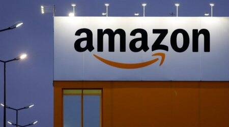Amazon blasted by labour group over Echo China factory conditions