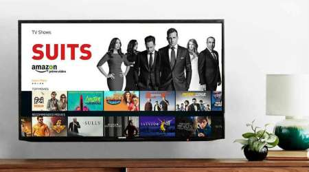 Amazon Fire TV, TV Stick devices hit by cryptocurrency mining malware: Report