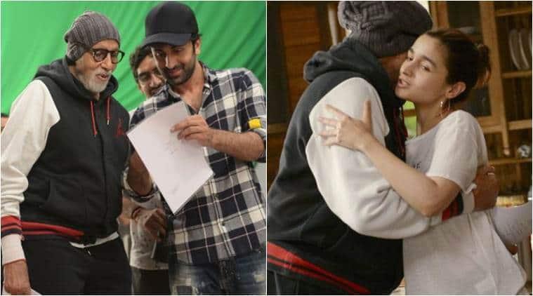 amitabh bachchan on brahmastra co-stars alia bhatt and ranbir kapoor