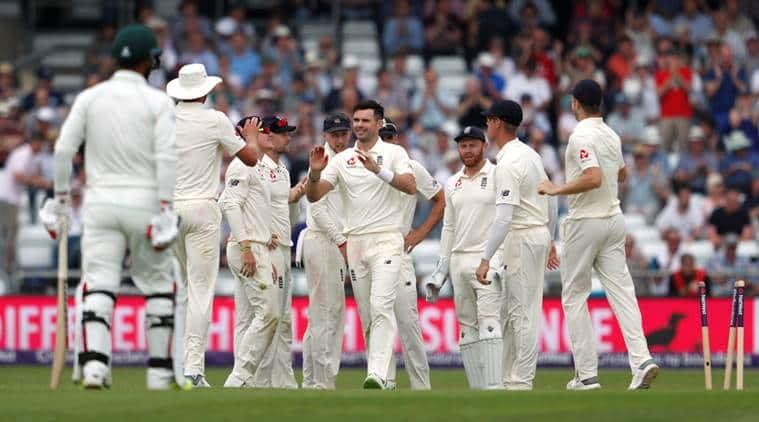 england vs pakistan live, eng vs pak live, england vs pakistan live score, england vs pakistan live streaming, england vs pakistan cricket, live cricket, live tv cricket, cricket news, indian express