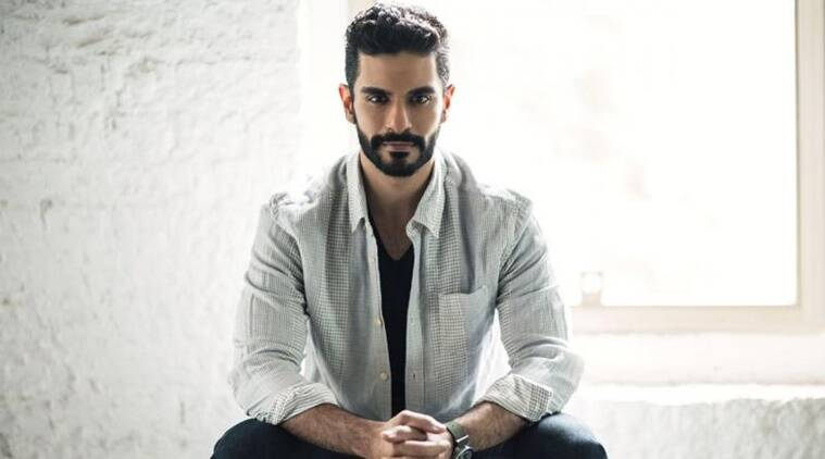 angad bedi soorma actor