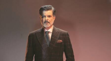 Race 3 actor Anil Kapoor: Not just a nice script, it is important to have a reliable studio, producer and director on board
