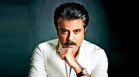 Race 3 actor Anil Kapoor: There is no fun without any risk
