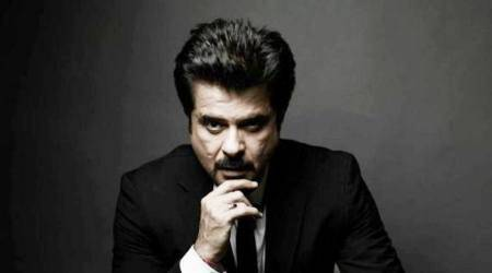 Anil Kapoor shares a heartfelt post on completing 35 years in cinema