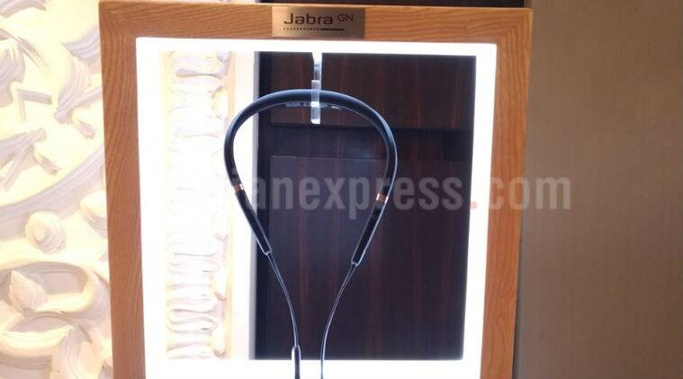 Jabra, Jabra earphones, Bluetooth, Bluetooth earphones, Jabra bluetooth earphones, Jabra wireless earphones, Jabra Bluetooth, Jabra Wireless