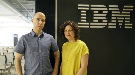 IBM, IBM artificial intelligence, human vs computer, Intel AI, Project Debater, human debators, factoids, Jeopardy, AI debator, search engine algorithms