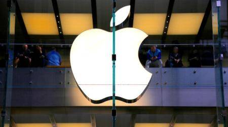 Import of iPhones: Apple, Qualcomm legal battle begins