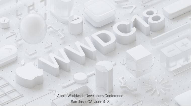 WWDC 2018 Apple Event Live Streaming: How to watch keynote ...