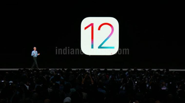 Apple WWDC 2018: 7 iOS 12 features that will change the ...