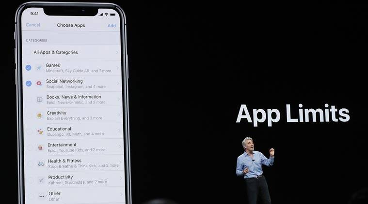 Apple, Apple iOS 12, iOS 12 vs Android P, Google Android P download, Apple iOS 12 features, iOS 12 download, Apple WWDC 2018, Apple WWDC, Android P