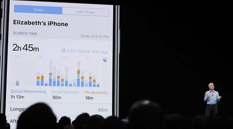 Apple, Apple iOS 12, iOS 12 vs Android P, Google Android P download, Apple iOS 12 features, iOS 12 download, Apple WWDC 2018, Apple WWDC, Android P