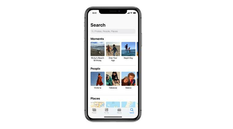 WWDC, WWDC 2018, Apple, Apple iOS 12, iOS 12 release date, Apple iOS 12 list of devices, iOS 12 compatible iPhones, iOS 12 iPhone 5S, iOS 12 features, Apple iOS 12 download