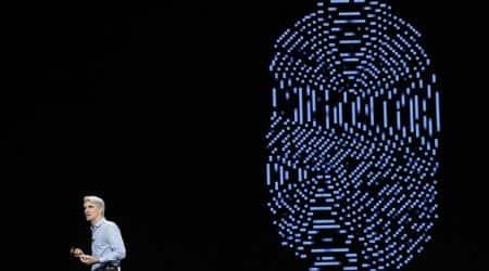 Apple, Apple iOS 12, iOS 12 tracking, Apple iOS 12 Facebook tracking, Facebook data leaks, Facebook data scandal, Apple macOS, Apple macOS security, Apple iOS 12 security
