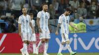FIFA World Cup 2018: Here is how Argentina can still progress to the next round