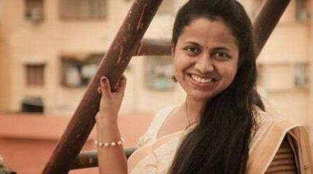 Arjun Reddy lyricist Shreshta shares casting couch experience