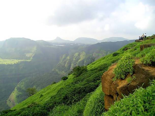 places to visit monsoon, monsoon india, indian monsoon, rainy season, best places to visit monsoon, cheap sort distances places to visit, quick places to visit in monsoon