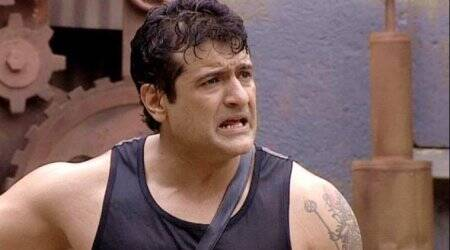 Maharashtra High Court asks Armaan Kohli to file affidavit 'expressing regret and remorse'