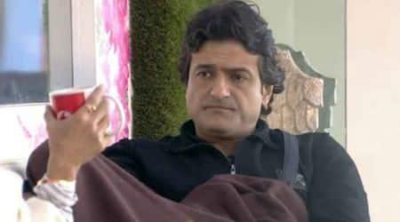 Armaan Kohli, Armaan Kohli girlfriend assault, Armaan Kohli booked, Neeru Randhawa, Mumbai news, Indian Express news