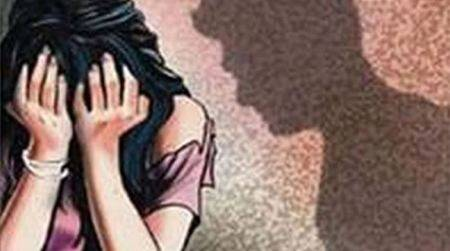 Two boys arrested for 'sexually assaulting' four-year-old in Basti