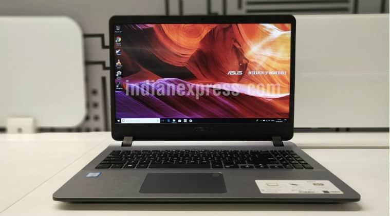 asus, asus vivobook x507, asus vivobook x507 review, asus review, asus laptop review, asus EJ215T, asus EJ215T review, Asus Vivobook X507UA-EJ215T