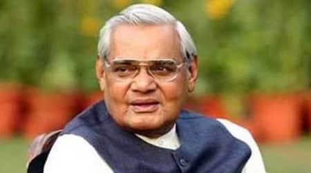 Atal Bihari Vajpayee, indianexpress.com, Vajpayee death anniversary, first death anniversary Atal Bihari Vajpayee, Atal ji, BJP, RSS, indianexpress, life positive,
