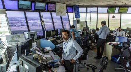 Coming soon, a software to decode Indian accents and make flightssafer