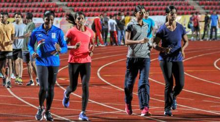 Asian Games 2018: India athletes will win more medals than Incheon Games, says AFIPresident