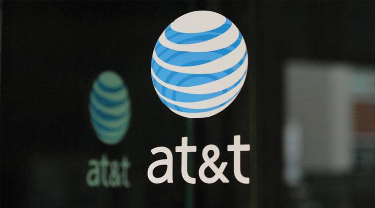 AT&T wins court approval to buy Time Warner for  billion