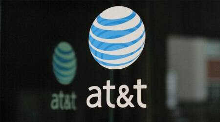 AT&T wins court approval to buy Time Warner for $85billion