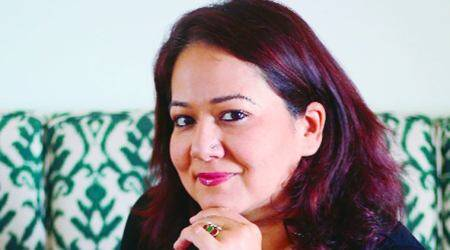 Veere Di Wedding actor Ayesha Raza Mishra: Bollywood mothers have evolved