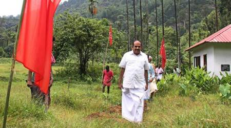 Only if BJP workers are alive can they join our party tomorrow: Kerala CPM chief Kodiyeri Balakrishnan