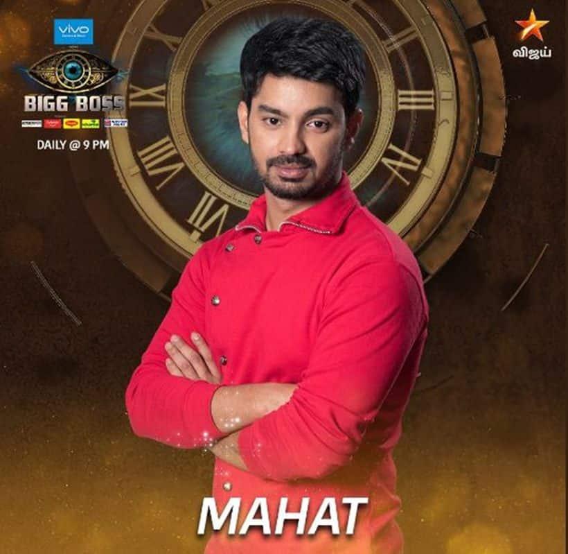 Meet the contestants of Bigg Boss Tamil Season 2 | Entertainment