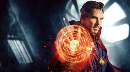 Doctor Strange 2 will definitely happen, says Marvel president