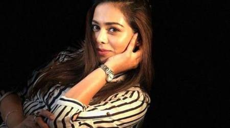 Bepannaah actor Vaishnavi Dhanraj: I enjoy playing Mahi as there is so much to do