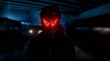 Bhavesh Joshi Superhero box office collection day 1: Will Harshvardhan Kapoor's film open well?
